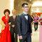 AhHo Wedding TEL-0937797161 lineID-chiupeiho (59 - 458)