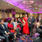 AhHo Wedding TEL-0937797161 lineID-chiupeiho (60 - 458)