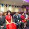AhHo Wedding TEL-0937797161 lineID-chiupeiho (61 - 458)