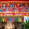 AhHo Wedding TEL-0937797161 lineID-chiupeiho (3 - 462)