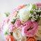 AhHo Wedding TEL-0937797161 lineID-chiupeiho (5 - 462)