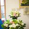AhHo Wedding TEL-0937797161 lineID-chiupeiho (13 - 462)