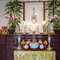 AhHo Wedding TEL-0937797161 lineID-chiupeiho (27 - 462)
