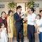 AhHo Wedding TEL-0937797161 lineID-chiupeiho (28 - 462)