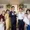 AhHo Wedding TEL-0937797161 lineID-chiupeiho (29 - 462)