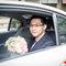 AhHo Wedding TEL-0937797161 lineID-chiupeiho (33 - 462)