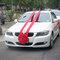 AhHo Wedding TEL-0937797161 lineID-chiupeiho (37 - 462)
