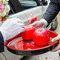 AhHo Wedding TEL-0937797161 lineID-chiupeiho (50 - 462)