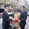 AhHo Wedding TEL-0937797161 lineID-chiupeiho (51 - 462)