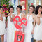 AhHo Wedding TEL-0937797161 lineID-chiupeiho (52 - 462)