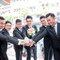 AhHo Wedding TEL-0937797161 lineID-chiupeiho (55 - 462)