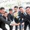 AhHo Wedding TEL-0937797161 lineID-chiupeiho (58 - 462)