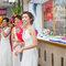 AhHo Wedding TEL-0937797161 lineID-chiupeiho (59 - 462)