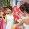 AhHo Wedding TEL-0937797161 lineID-chiupeiho (60 - 462)