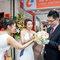 AhHo Wedding TEL-0937797161 lineID-chiupeiho (62 - 462)