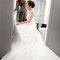 AhHo Wedding TEL-0937797161 lineID-chiupeiho (3 - 138)