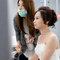 AhHo Wedding TEL-0937797161 lineID-chiupeiho (4 - 138)