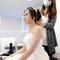 AhHo Wedding TEL-0937797161 lineID-chiupeiho (5 - 138)