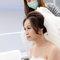 AhHo Wedding TEL-0937797161 lineID-chiupeiho (6 - 138)