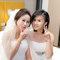 AhHo Wedding TEL-0937797161 lineID-chiupeiho (7 - 138)