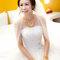 AhHo Wedding TEL-0937797161 lineID-chiupeiho (8 - 138)