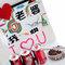 AhHo Wedding TEL-0937797161 lineID-chiupeiho (9 - 138)