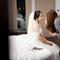 AhHo Wedding TEL-0937797161 lineID-chiupeiho (10 - 138)