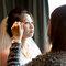 AhHo Wedding TEL-0937797161 lineID-chiupeiho (11 - 138)