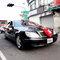 AhHo Wedding TEL-0937797161 lineID-chiupeiho (13 - 138)