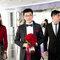 AhHo Wedding TEL-0937797161 lineID-chiupeiho (15 - 138)