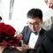 AhHo Wedding TEL-0937797161 lineID-chiupeiho (18 - 138)