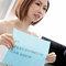 AhHo Wedding TEL-0937797161 lineID-chiupeiho (20 - 138)