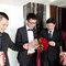 AhHo Wedding TEL-0937797161 lineID-chiupeiho (22 - 138)