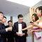 AhHo Wedding TEL-0937797161 lineID-chiupeiho (24 - 138)