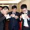 AhHo Wedding TEL-0937797161 lineID-chiupeiho (27 - 138)