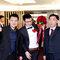AhHo Wedding TEL-0937797161 lineID-chiupeiho (29 - 138)