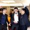 AhHo Wedding TEL-0937797161 lineID-chiupeiho (30 - 138)