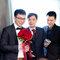 AhHo Wedding TEL-0937797161 lineID-chiupeiho (31 - 138)