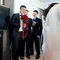 AhHo Wedding TEL-0937797161 lineID-chiupeiho (32 - 138)
