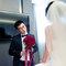 AhHo Wedding TEL-0937797161 lineID-chiupeiho (33 - 138)