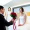 AhHo Wedding TEL-0937797161 lineID-chiupeiho (34 - 138)