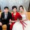 AhHo Wedding TEL-0937797161 lineID-chiupeiho (35 - 138)