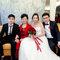 AhHo Wedding TEL-0937797161 lineID-chiupeiho (36 - 138)