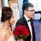 AhHo Wedding TEL-0937797161 lineID-chiupeiho (38 - 138)