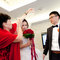 AhHo Wedding TEL-0937797161 lineID-chiupeiho (39 - 138)