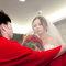 AhHo Wedding TEL-0937797161 lineID-chiupeiho (40 - 138)