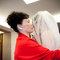 AhHo Wedding TEL-0937797161 lineID-chiupeiho (41 - 138)