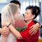 AhHo Wedding TEL-0937797161 lineID-chiupeiho (42 - 138)