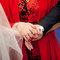 AhHo Wedding TEL-0937797161 lineID-chiupeiho (43 - 138)