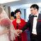 AhHo Wedding TEL-0937797161 lineID-chiupeiho (44 - 138)